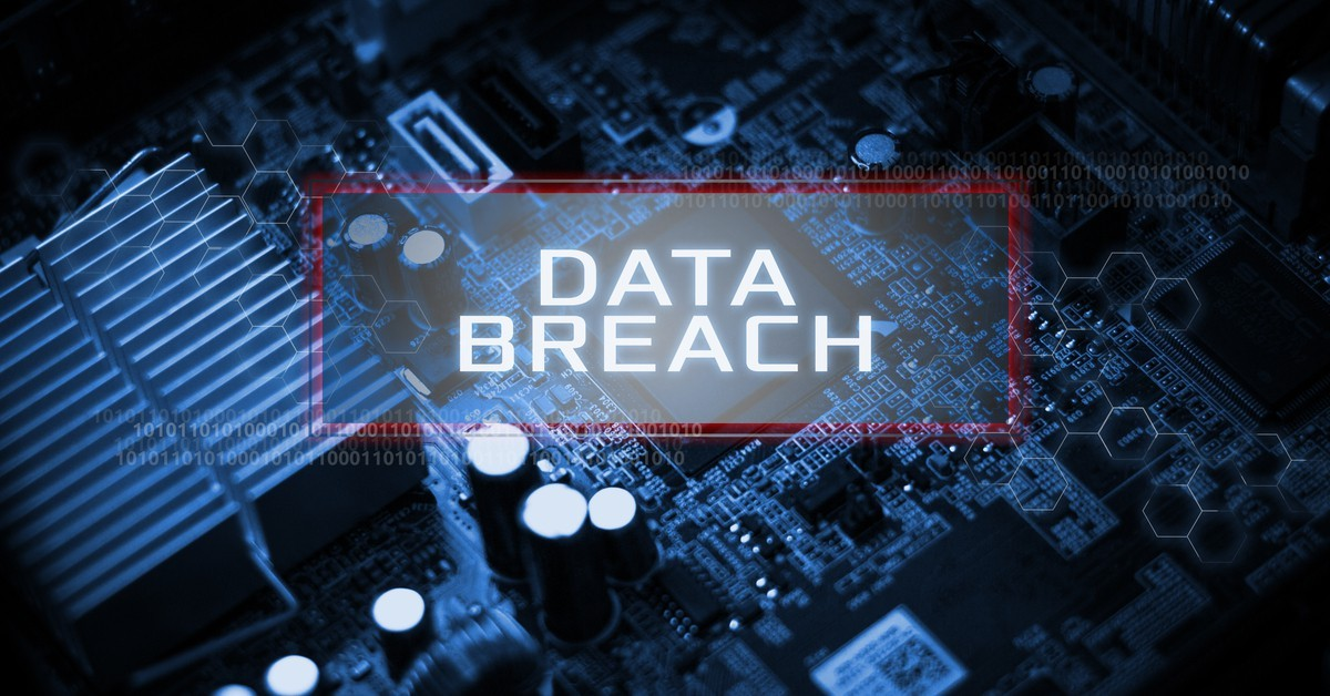 social-data-breach-1